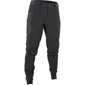 ION Scrub Select Bike Pants black